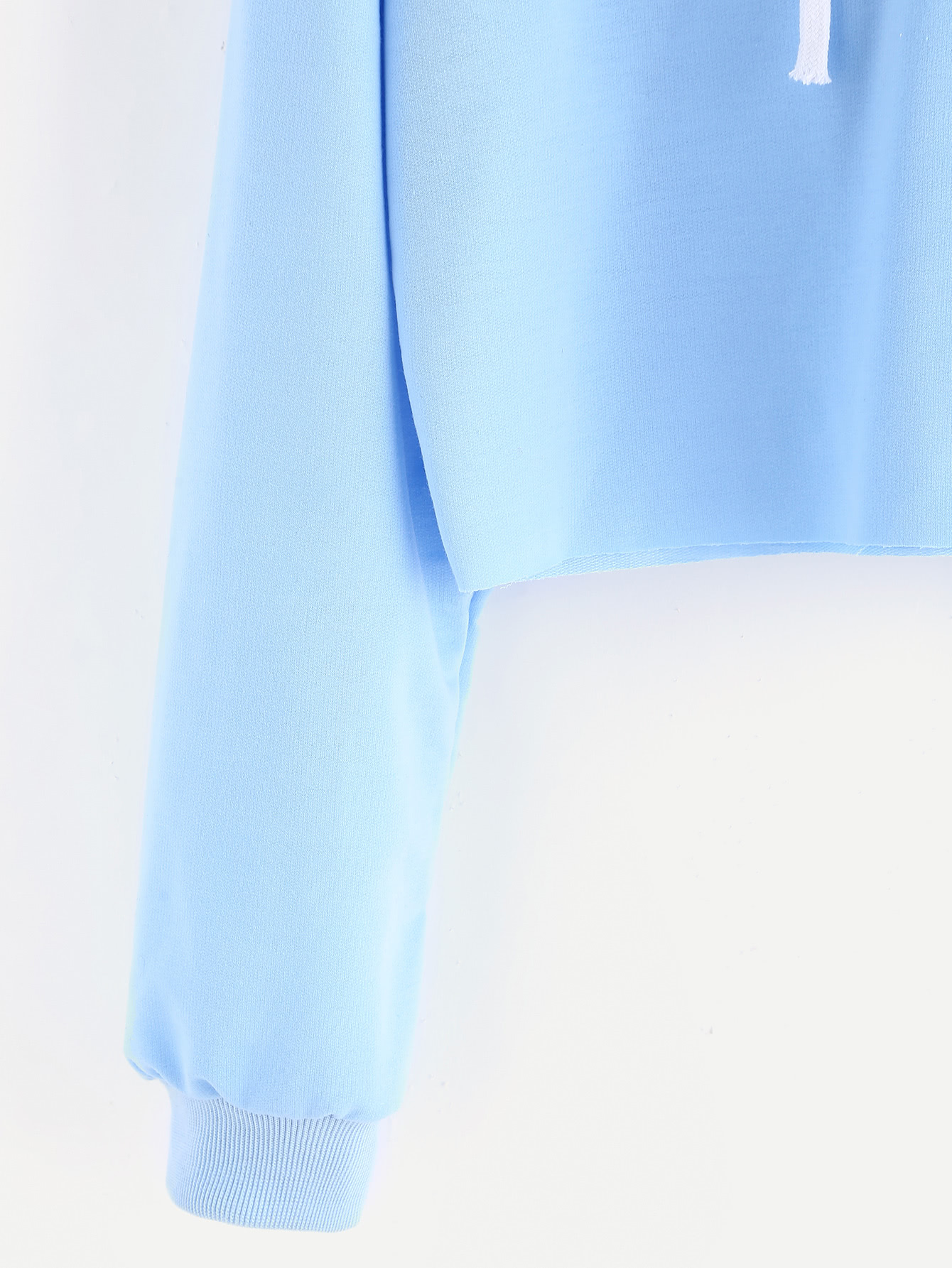 sweatshirt170215101_2