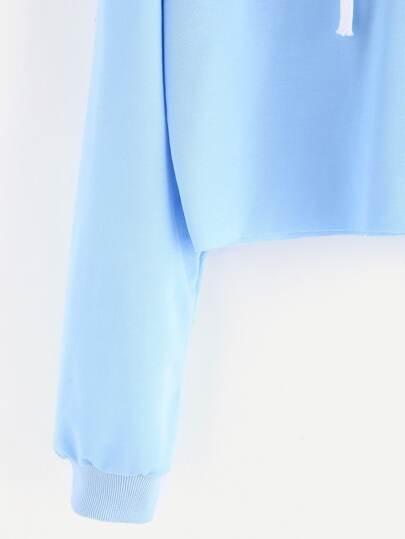 sweatshirt170215101_1