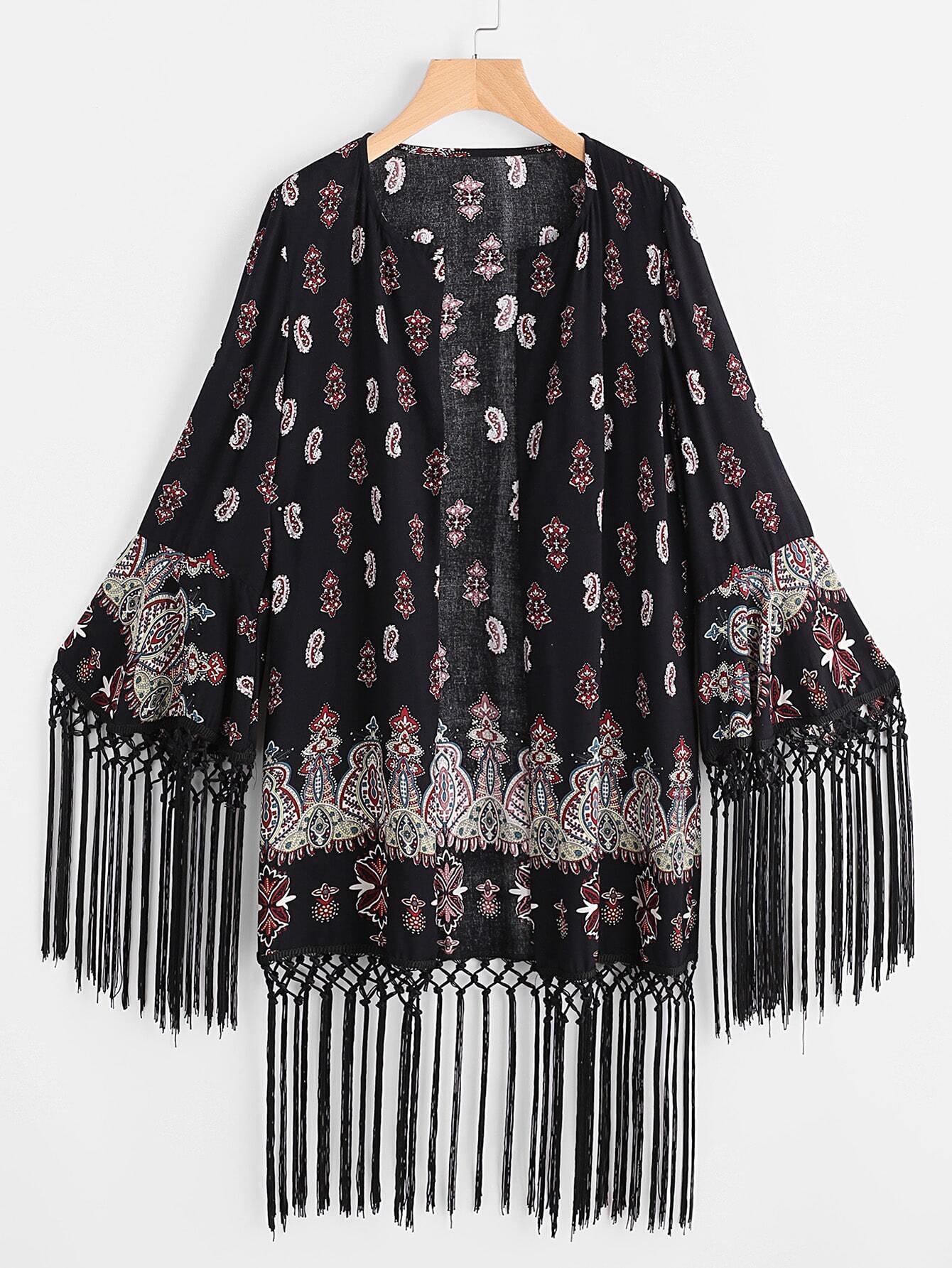 kimono170222701_2