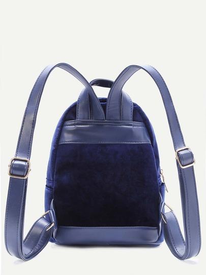 bag170206901_1