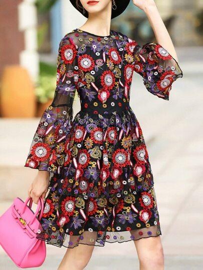dress170215617_1