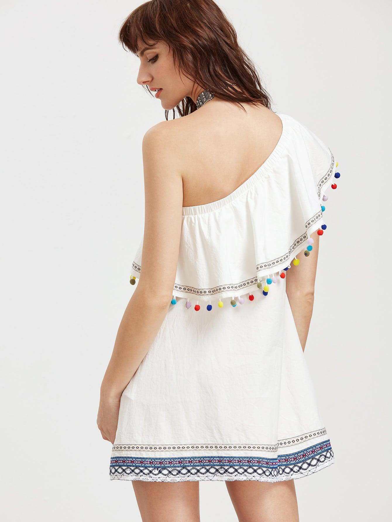 dress170214716_2