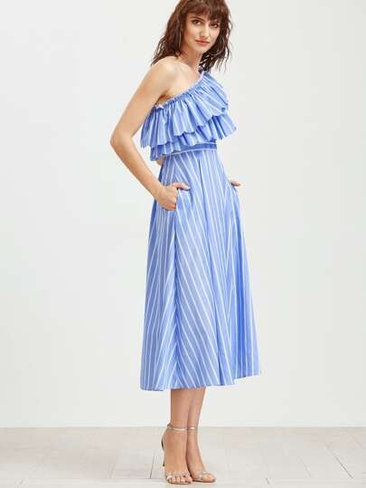 dress170214714_1