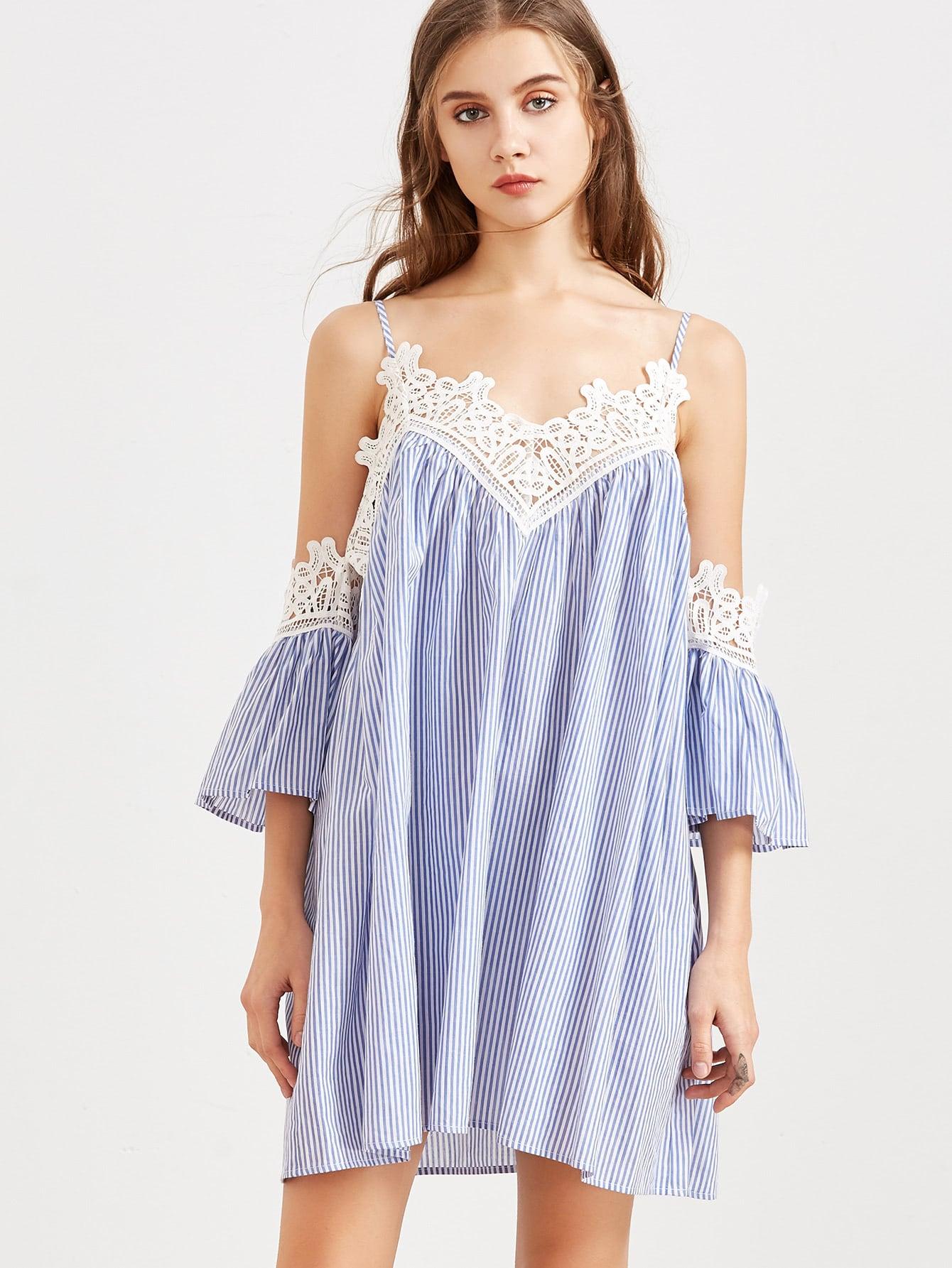 dress170214708_2