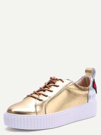 shoes170207803_1