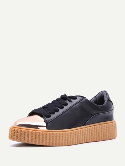 shoes170207801_1