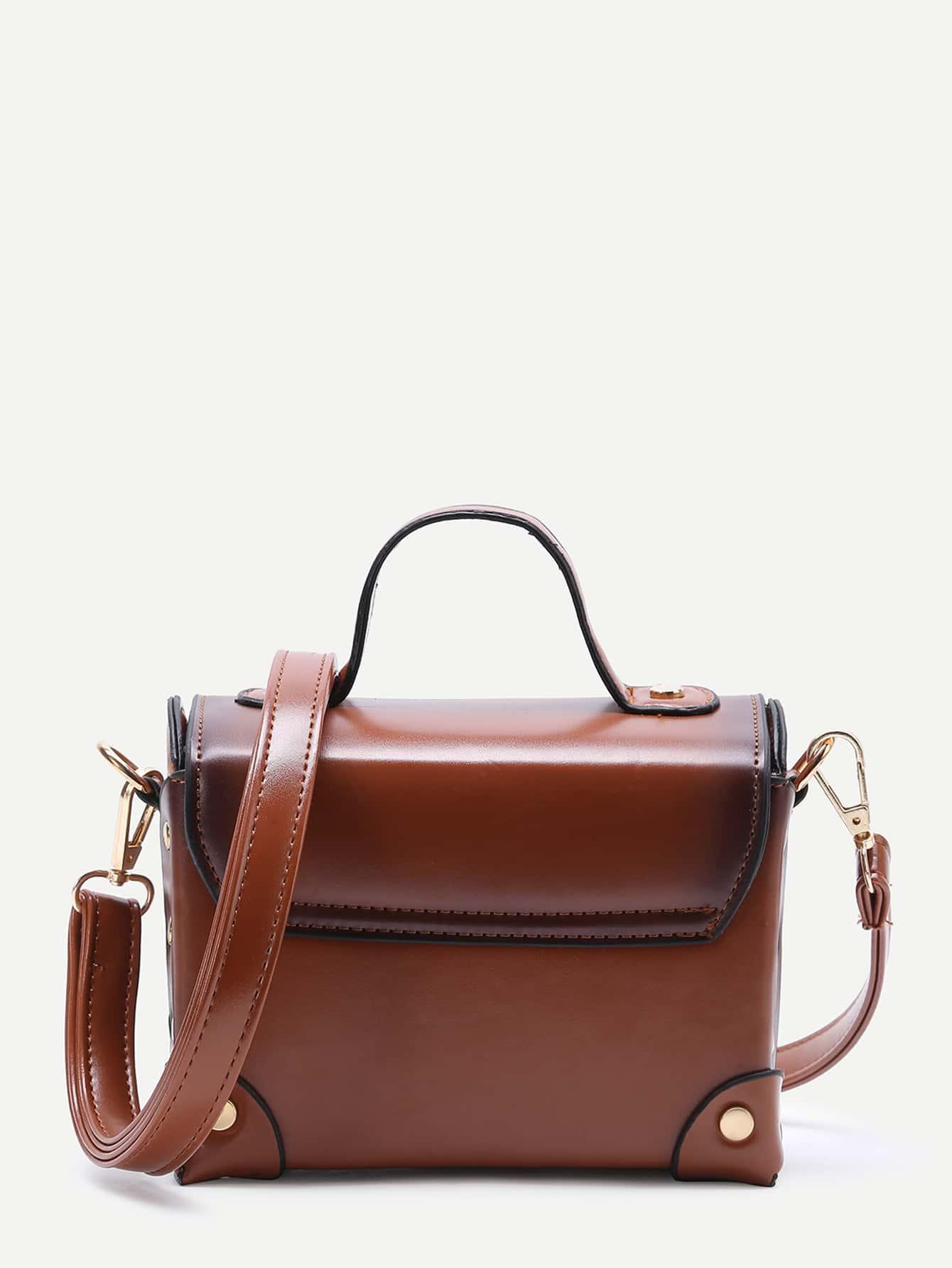 bag170224304_1