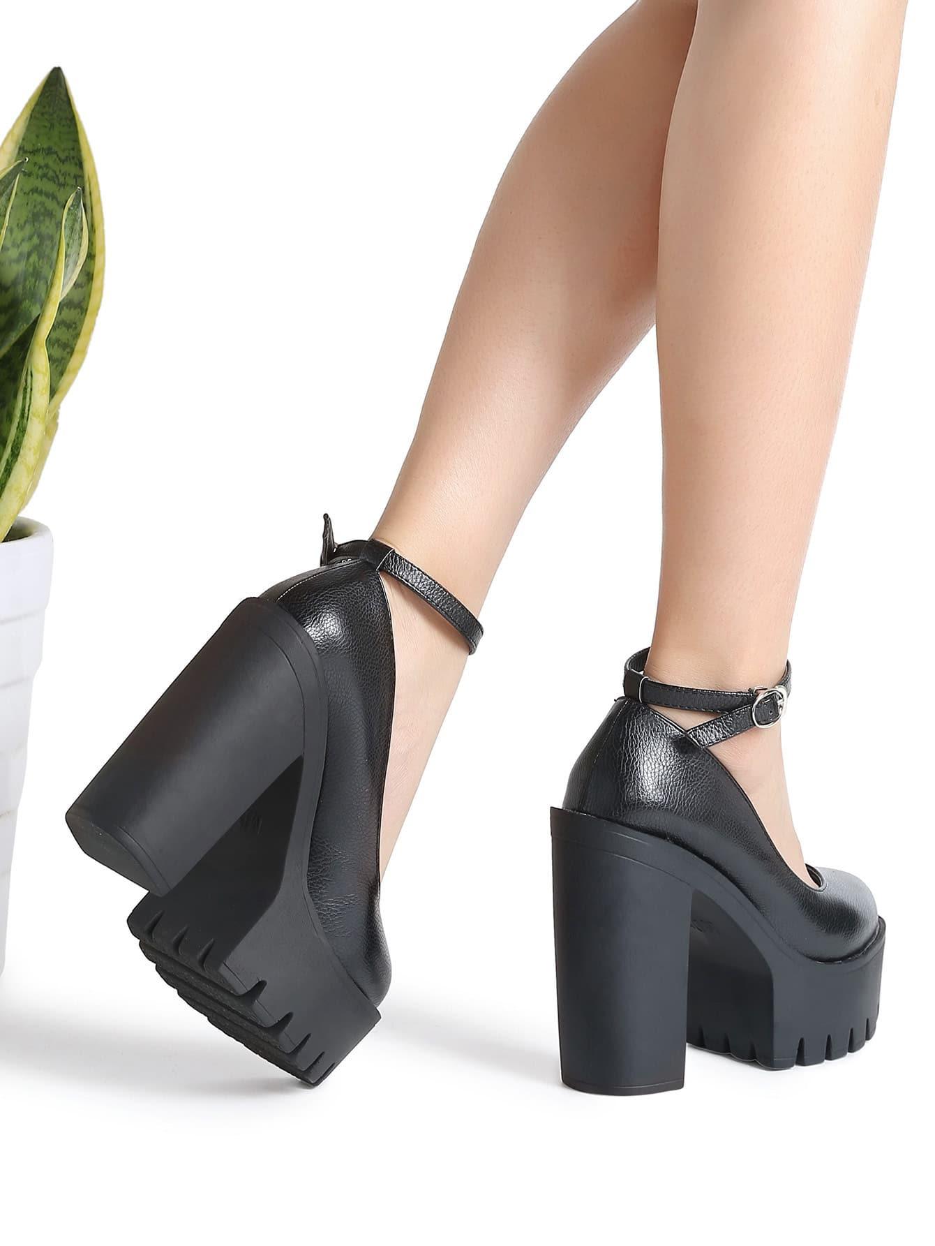 shoes170227801_2