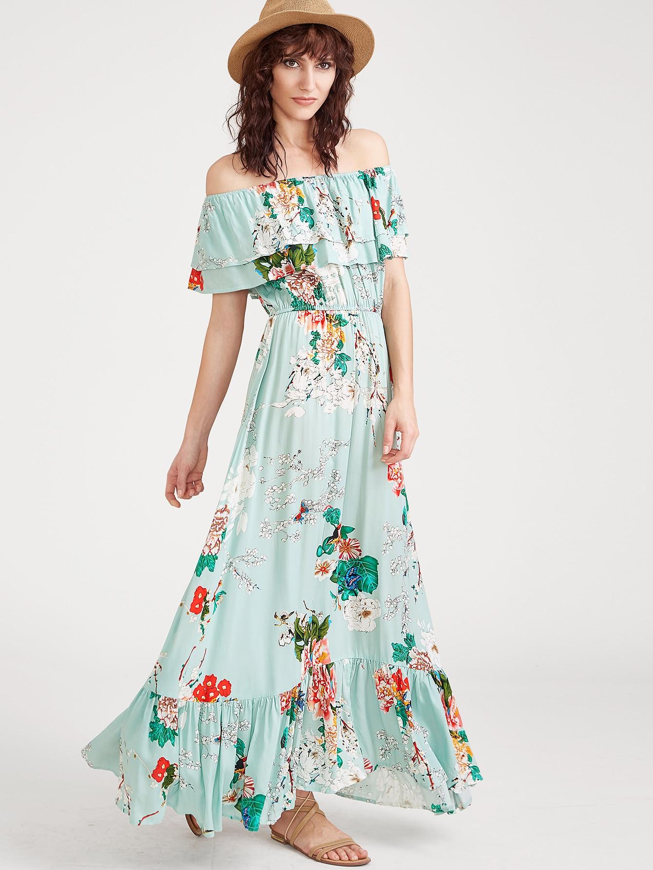 dress170301453_2