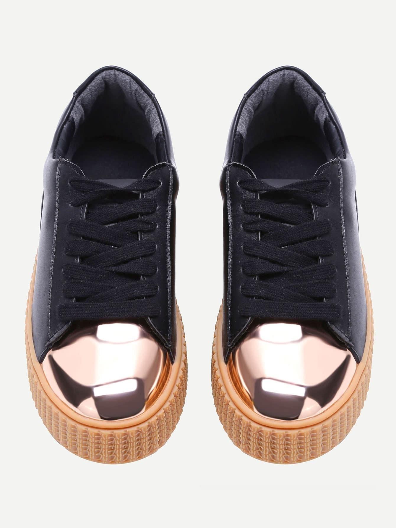 shoes170207801_2