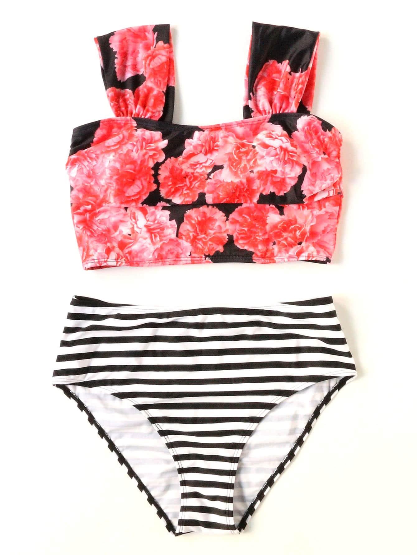 swimwear161222322_2