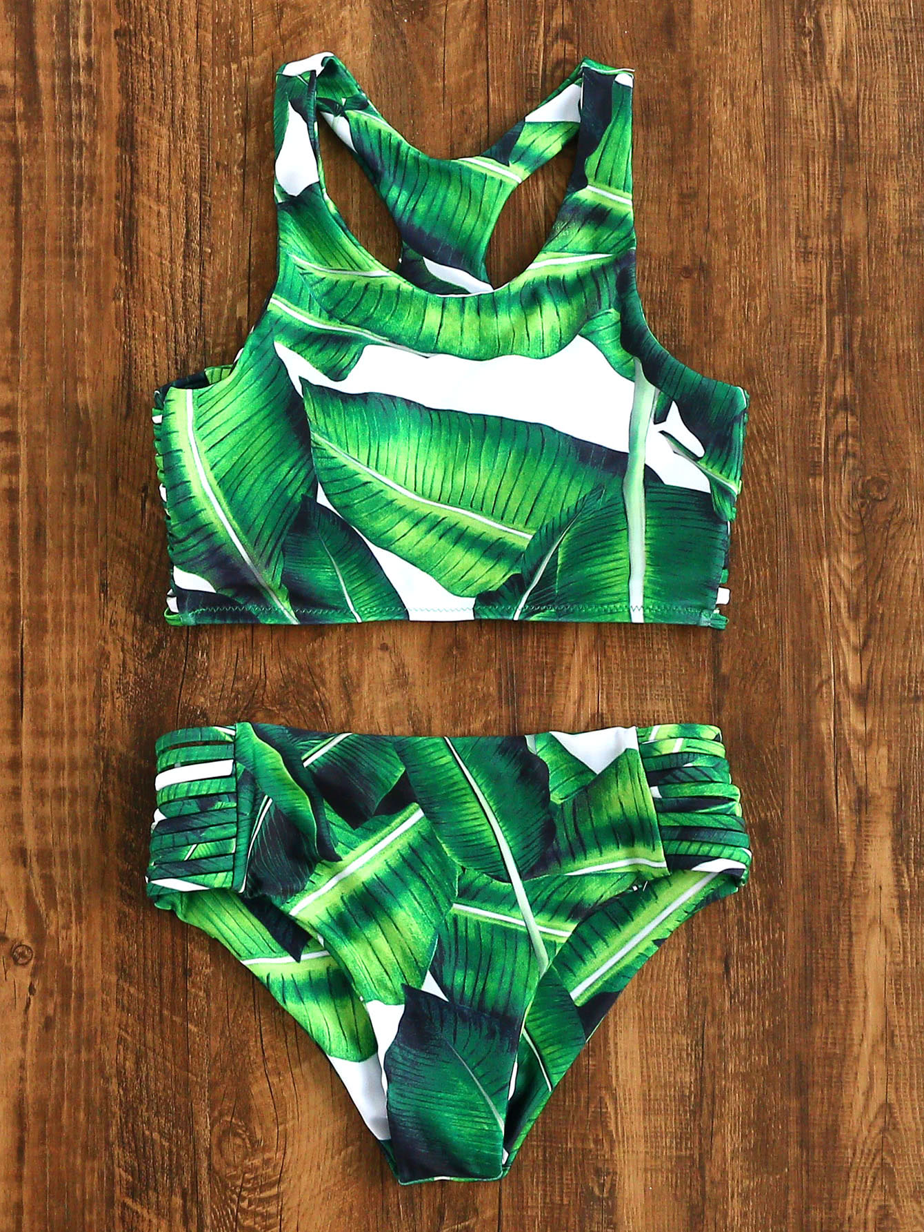 swimwear161215315_2