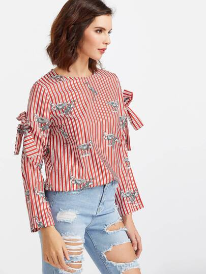 blouse170225202_1