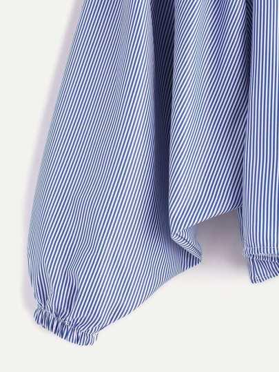 blouse170224002_1