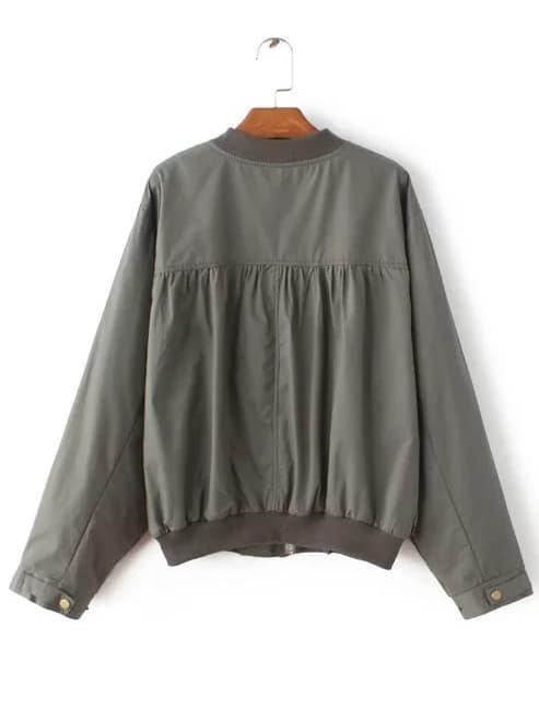 jacket170224201_2