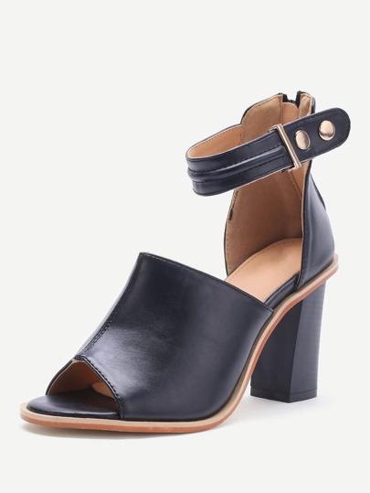 shoes170222807_1