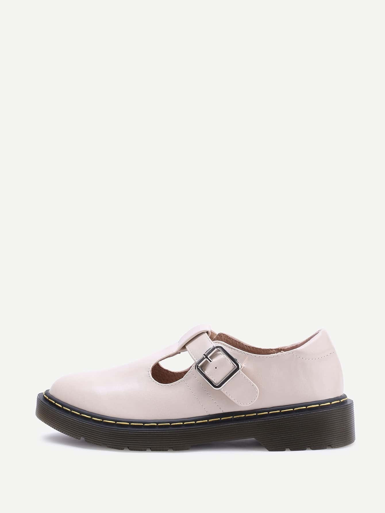 shoes170221805_2