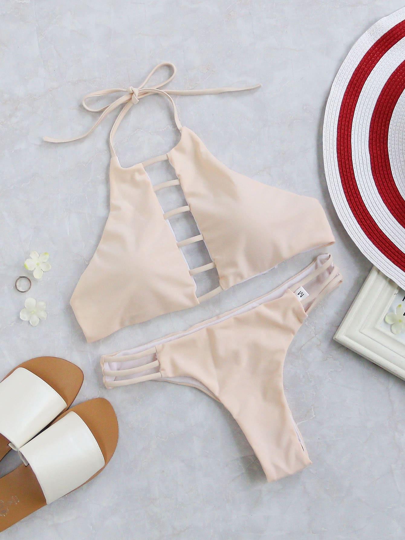 swimwear161206309_2