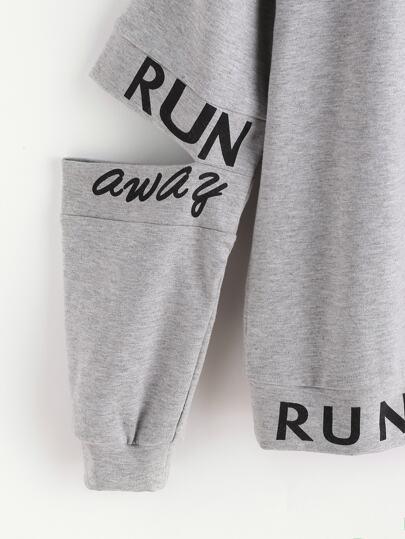 sweatshirt170213701_1
