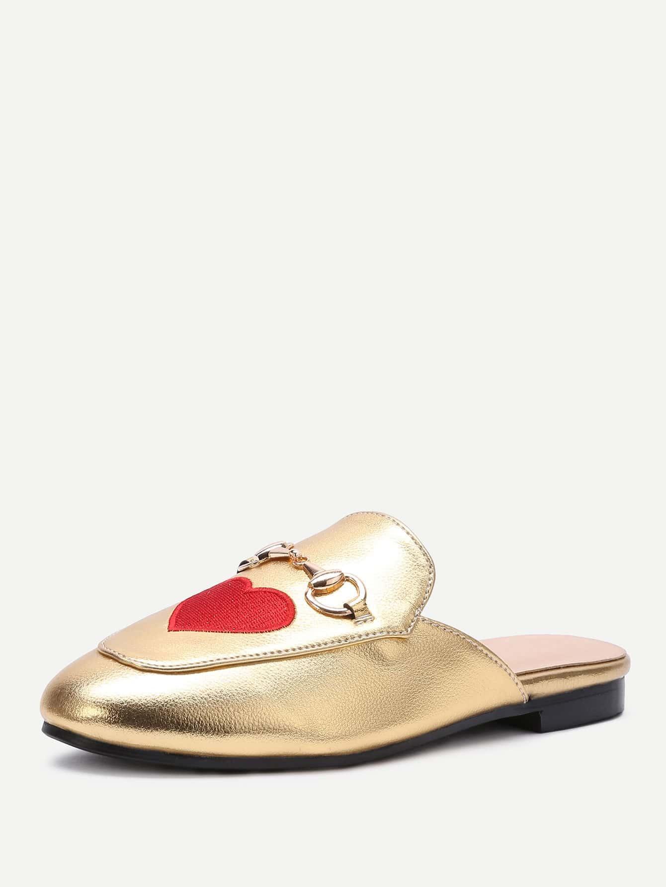 shoes170208802_2