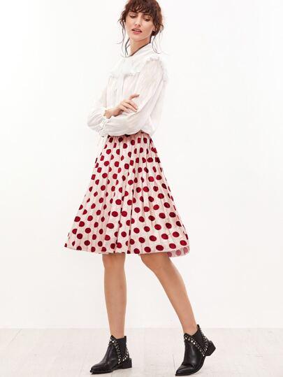 skirt161129703_1