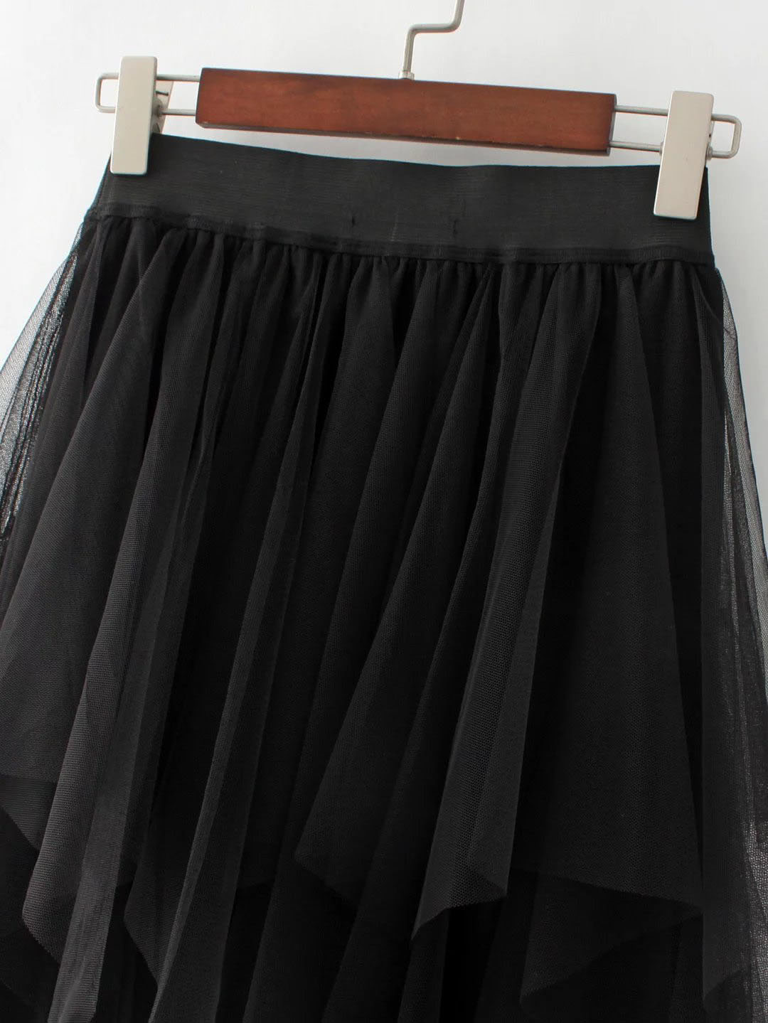 skirt170213201_2