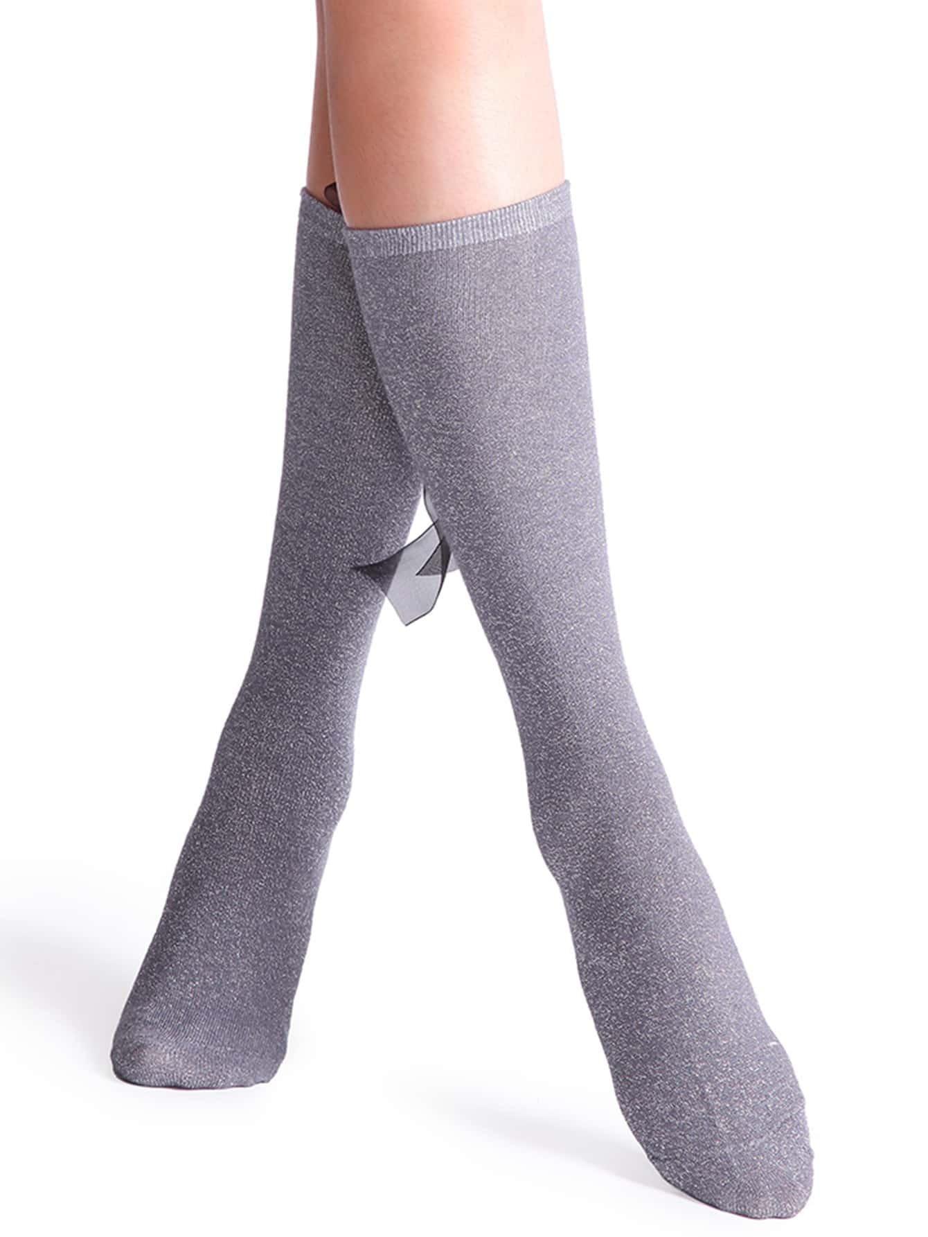 sock170209304_2