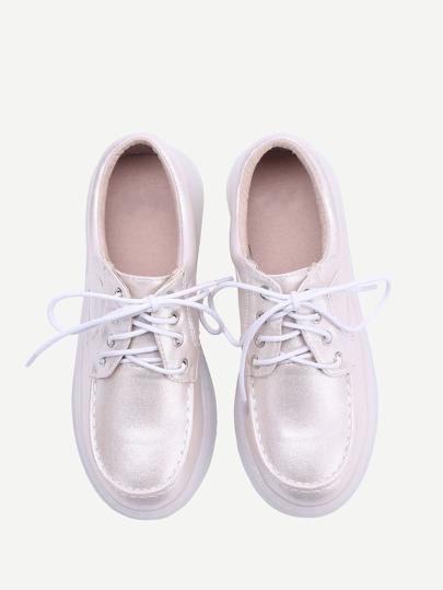 shoes170221804_1