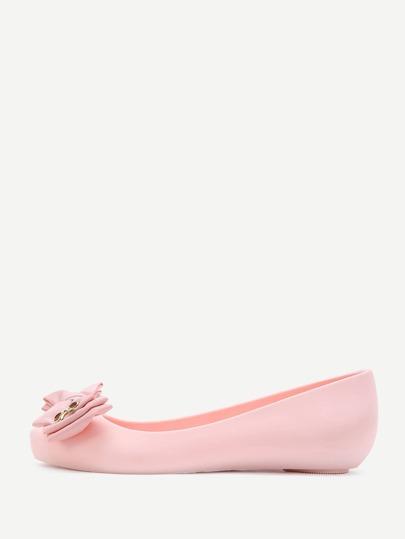 shoes170224802_1