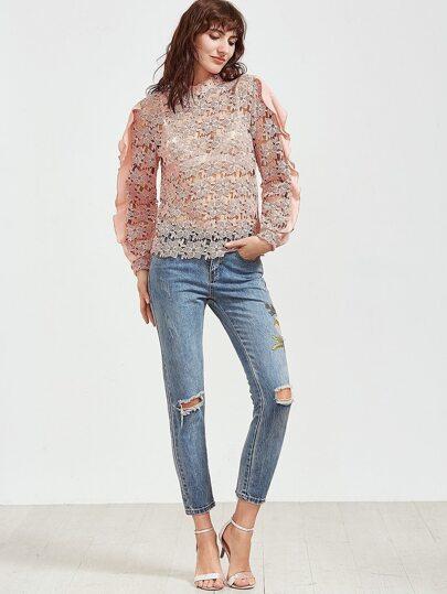 blouse170216701_1