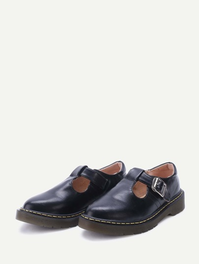 shoes170221806_1