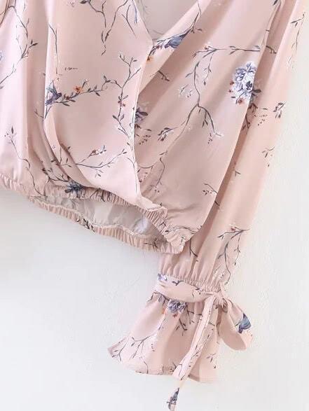 blouse170225205_2