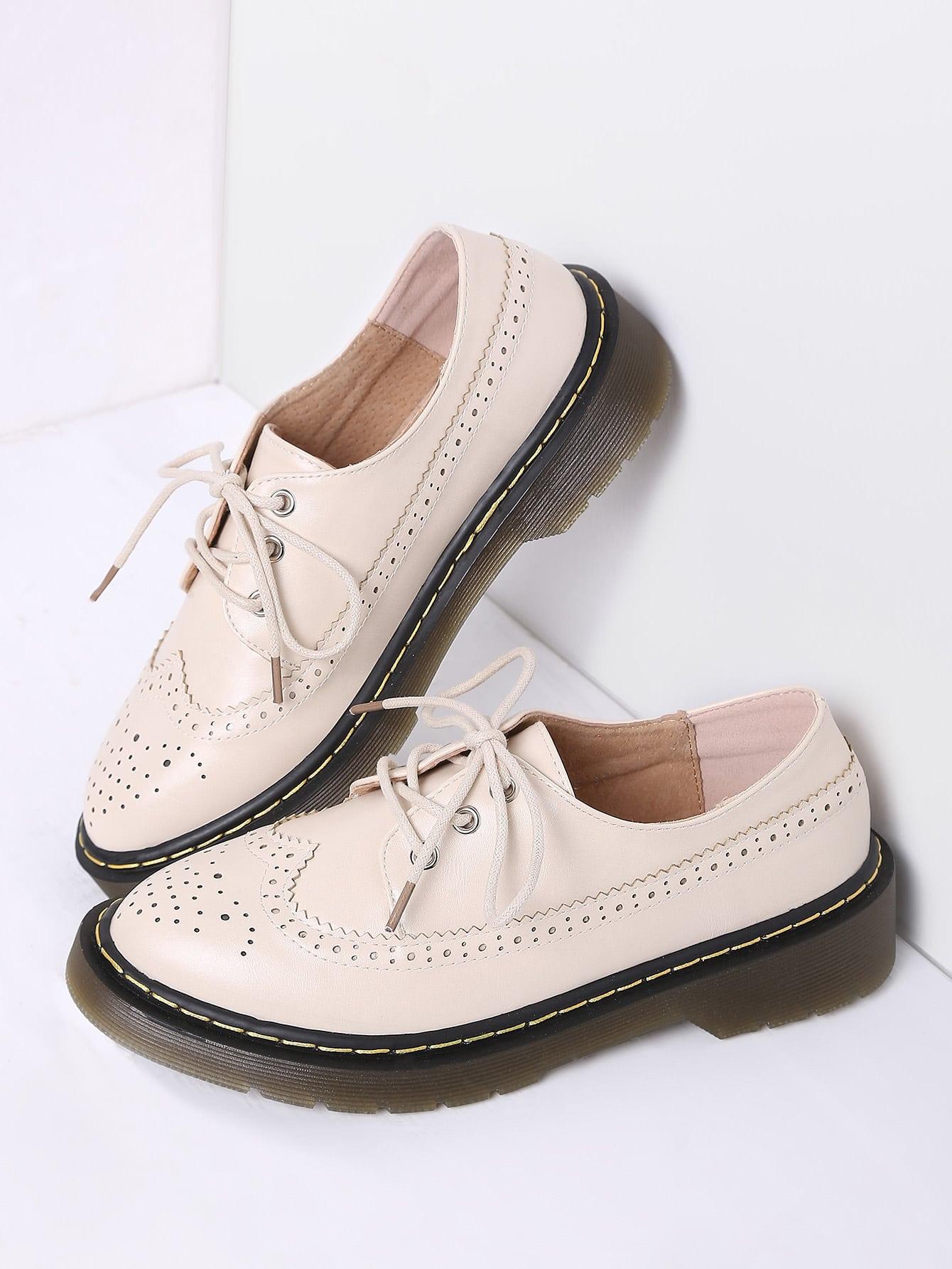 shoes170222806_2
