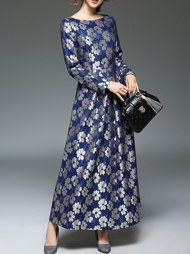dress170227620_2