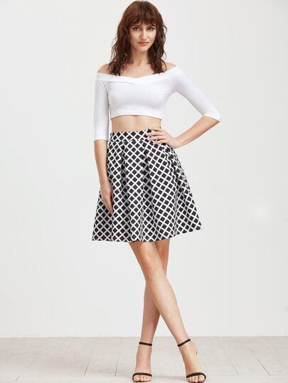 skirt170214701_1