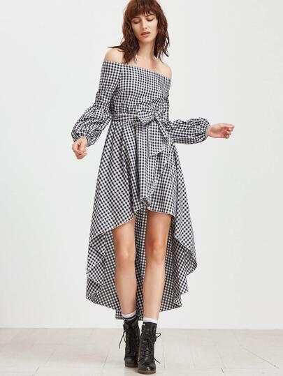 dress170215701_1