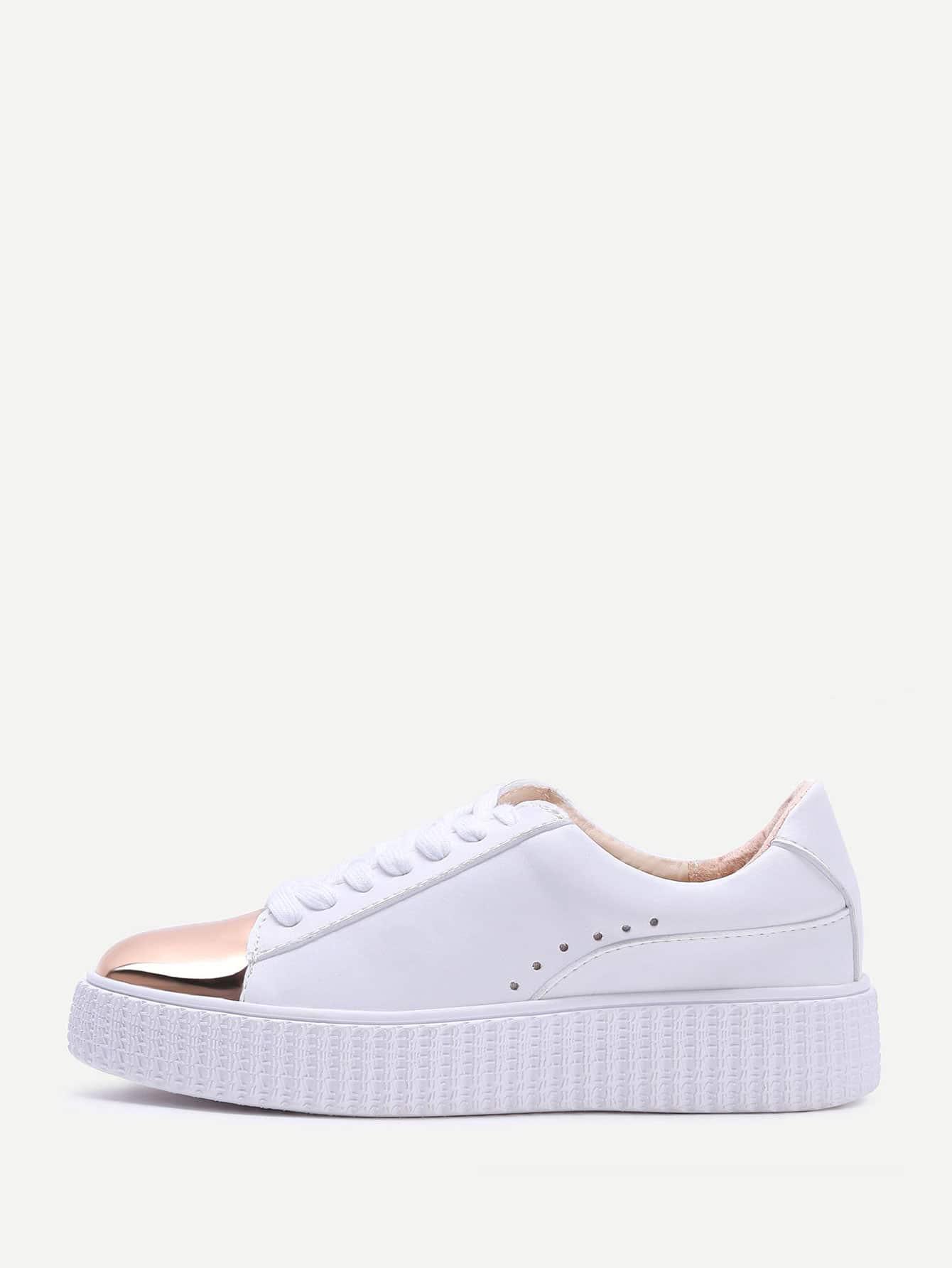 shoes170207802_2