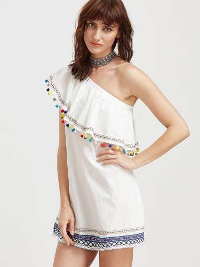 dress170214716_1