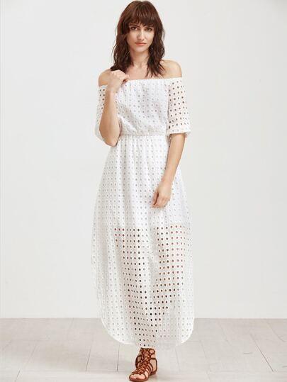 dress170214703_1
