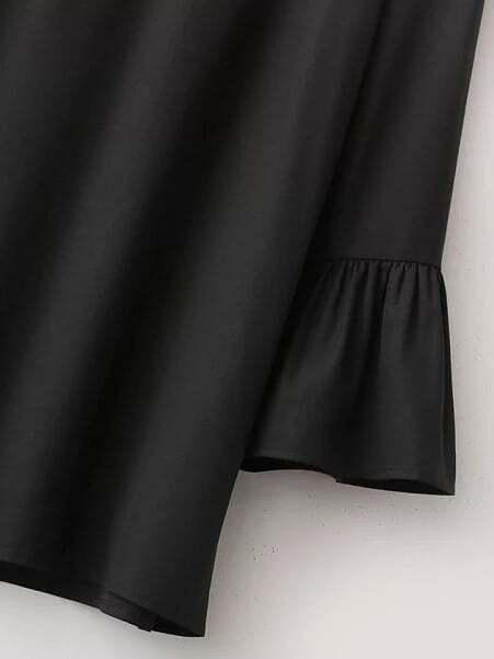 dress170222201_2