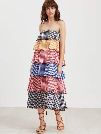 dress170213711_1
