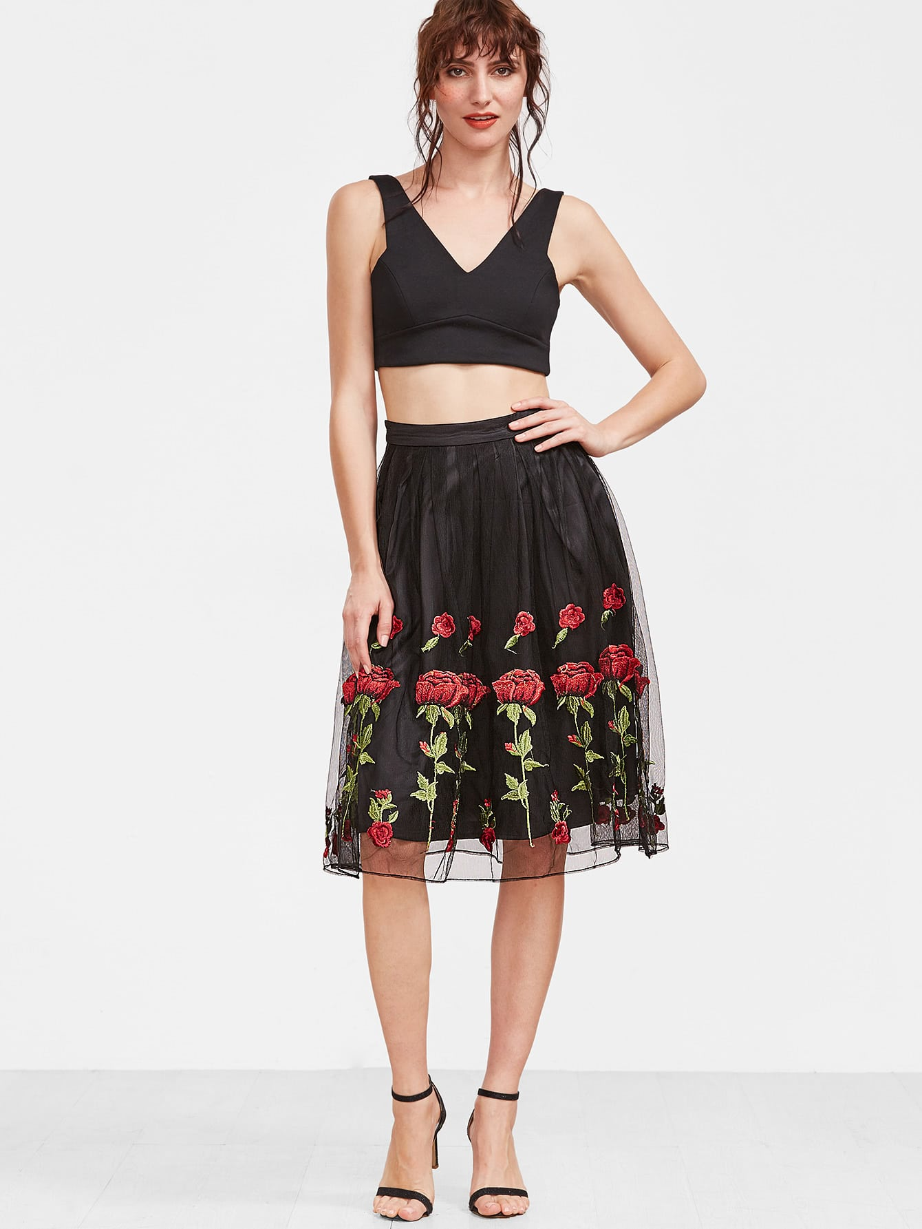 skirt170214702_2