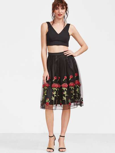 skirt170214702_1