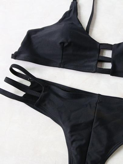 swimwear161226304_1