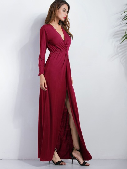 dress161110102_1