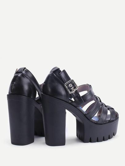 shoes170228804_1