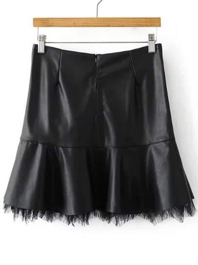 skirt170218201_2