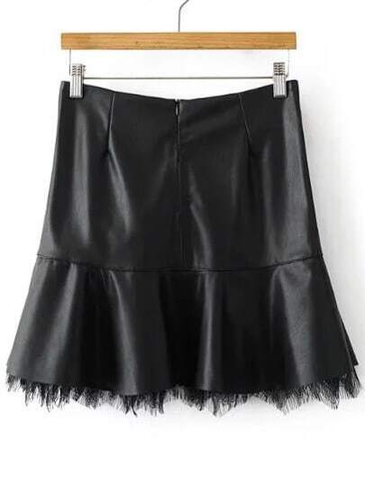 skirt170218201_1