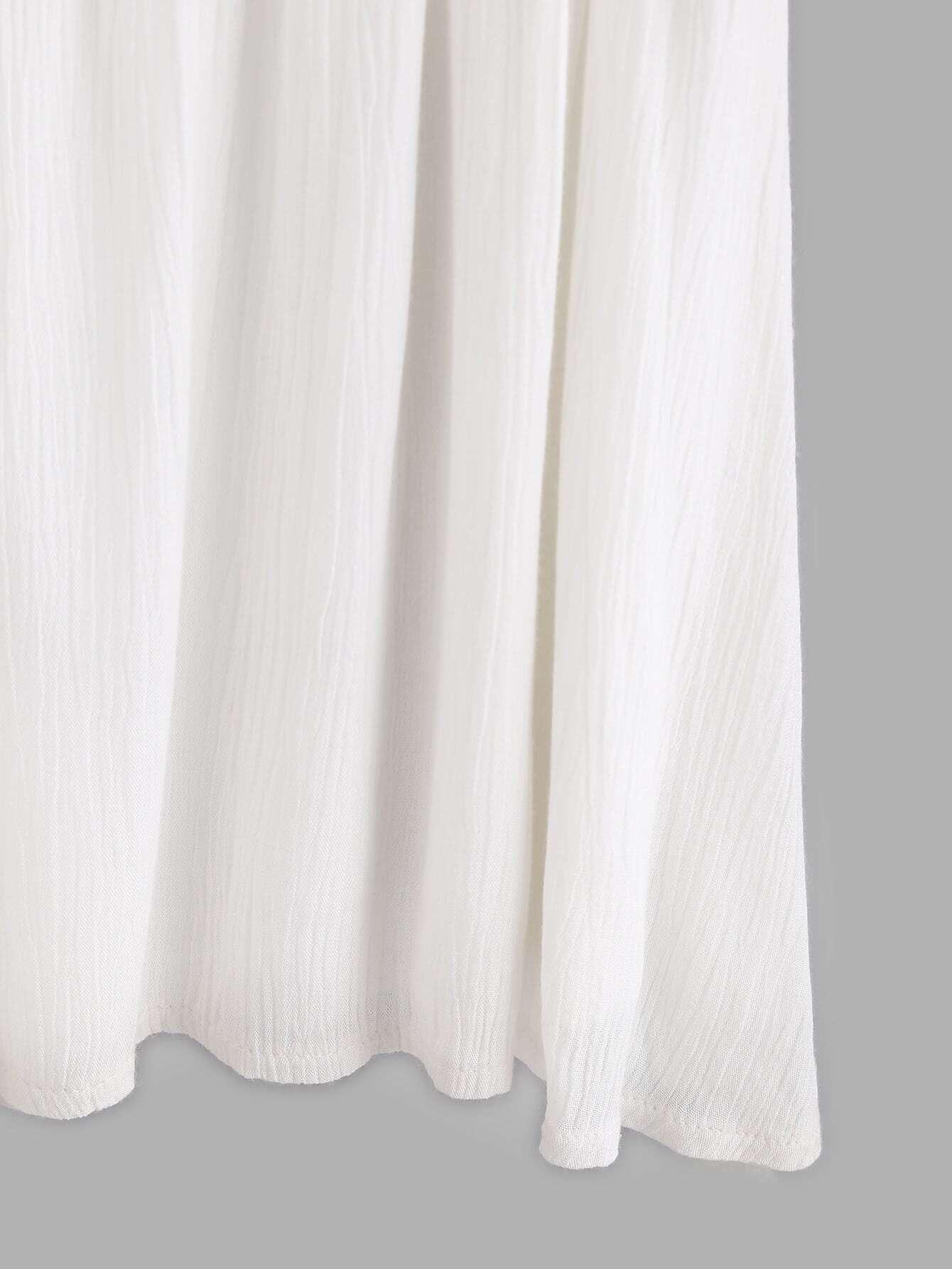 dress170227001_2