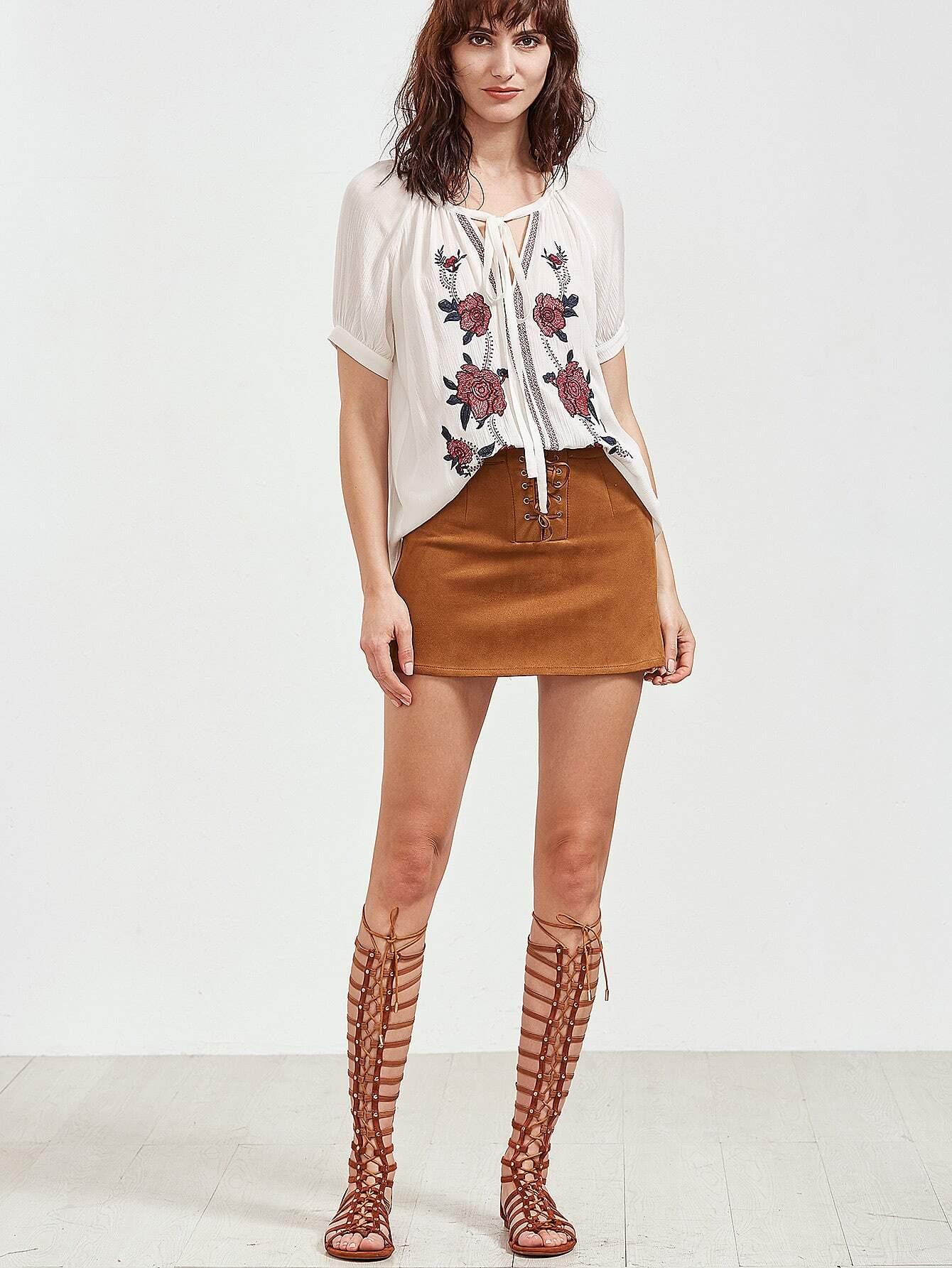 blouse170216704_2